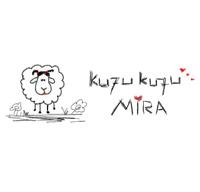 1Mira