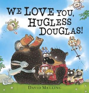 hugless