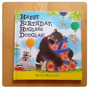 hugless2
